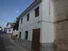 3 bedroom home for sale in Lecrin, Granada, Spain