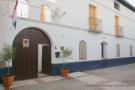 Commercial Property for sale in Chauchina, Granada, Spain
