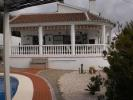 3 bed Bungalow in Mondron, Malaga, Spain