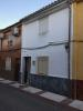 4 bed house in Chauchina, Granada, Spain