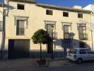 Tocon Country House for sale