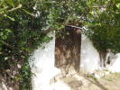 Country House for sale in Alcala La Real, Jaen...