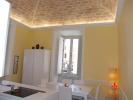 Apartment for sale in Roma, Rome, Lazio