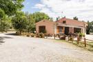 3 bedroom Farm House for sale in Tuscany, Grosseto...