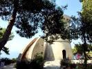 7 bedroom Villa for sale in Talamone, Grosseto...