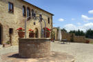 property for sale in Tuscany, Siena, Pienza