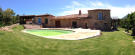 6 bed Villa in Sardinia, Costa Paradiso