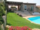 6 bed Villa in Sardinia, Costa Paradiso