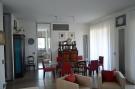 3 bed Apartment in Lazio, Rome, Roma