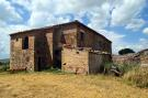 Tuscany Ruins for sale