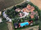 property for sale in Tuscany, Siena, Montepulciano