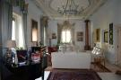 Apartment for sale in Lazio, Rome, Roma