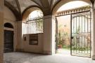 2 bedroom Apartment in Lazio, Rome, Roma