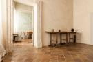 2 bedroom Apartment in Lazio, Rome, Roma