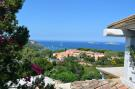 Sardinia Villa for sale