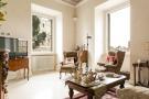1 bedroom Apartment in Lazio, Rome, Roma