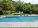 Villa for sale in Roma, Rome, Lazio