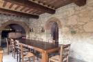 4 bed Flat for sale in Sarteano, Siena, Tuscany