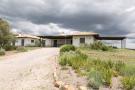 4 bedroom Villa for sale in Montalto di Castro...