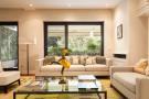 4 bedroom Villa for sale in Roma, Rome, Lazio