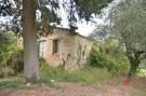 4 bed Detached home for sale in San Casciano dei Bagni...