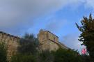 Town House for sale in San Quirico d`Orcia...