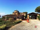 Villa for sale in Foiano della Chiana...