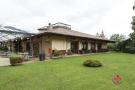 9 bed Character Property for sale in San Donato Val di Comino...
