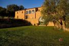 property for sale in Trequanda, Siena, Tuscany