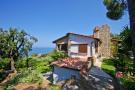 5 bed Villa in Porto Santo Stefano...
