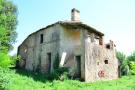 1 bedroom Country House in Buonconvento, Siena...