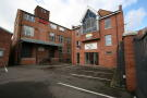 property for sale in Mansfield Street, Leicester