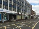 property to rent in Vaughan Way, Leicester