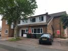 property for sale in Gladstone Avenue, Loughborough