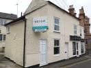 property to rent in Queen Street, Loughborough