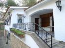 Villa in Benidorm...