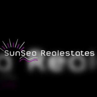 Sunsearealestates S.L, Alicantebranch details