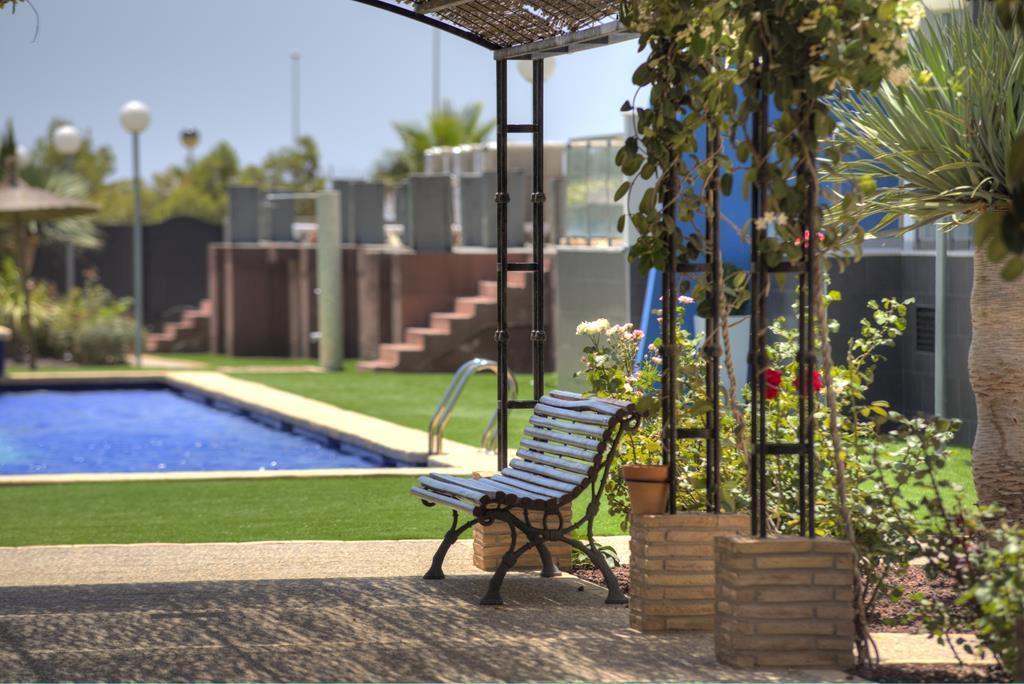 3 bedroom new Apartment in Valencia, Alicante...