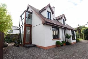 3 bedroom Detached house for sale in Cork, Cork