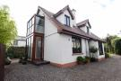 3 bedroom Detached house for sale in Cork, Cork