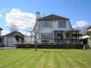 3 bed Detached house for sale in Cork, Cork