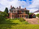 Sandycove Detached house for sale