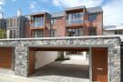 5 bedroom Terraced property for sale in Rathmines, Dublin