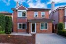 4 bedroom Detached house for sale in Cork, Cork