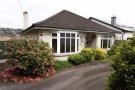 Cork Detached house for sale