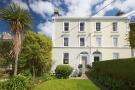 Terraced house for sale in Sandycove, Dublin