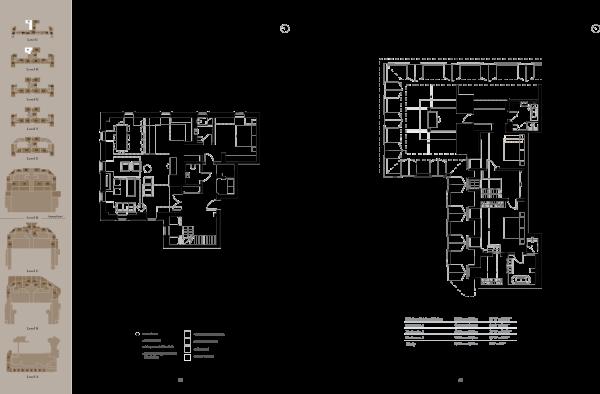 Floorplan Plot 81
