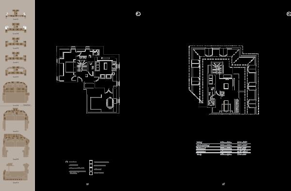 Floorplan Plot 82