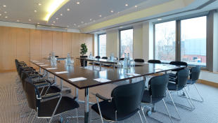 property to rent in 60 Cannon Street, London, EC4N 6NP