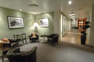 property to rent in 83 Baker Street, London, W1U 6AG